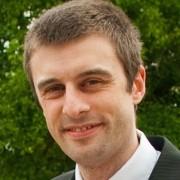 Enthusiastic Maths, Further Maths, Mechanics Personal Tutor in Crawley