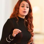 Jaspreet Kaur H picture