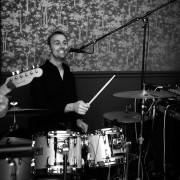 Experienced Drums, Percussion Private Tutor in Bishopthorpe