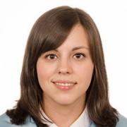 Expert Spanish Teacher in Armagh