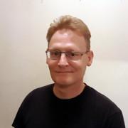 Paul M picture