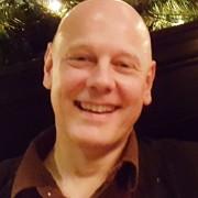 Talented Humanities, Philosophy, Psychology Home Tutor in Leeds