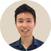 Committed Maths, Statistics, Cantonese Teacher in London