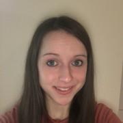 Megan M picture