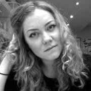 Expert English Literature, Essay Writing, English Home Tutor in London
