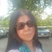 Noor S picture