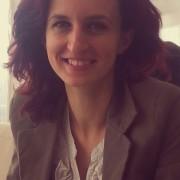 Enthusiastic Portuguese, Italian, English as a Foreign Language (EFL) Teacher in Croydon