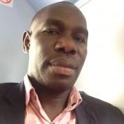 Expert Maths Personal Tutor in London