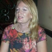 Experienced Phonics, English, English Literature Personal Tutor in Wigginton