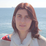 Cristina S picture