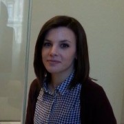 Expert Geography, Spanish, French Private Tutor in Edinburgh