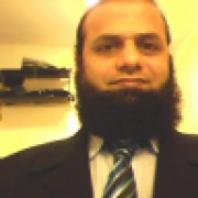 Committed Further Maths, Mechanics, Maths Tutor in Sheffield