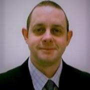 Enthusiastic Engineering, Functional Skills Home Tutor in Bury Saint Edmunds