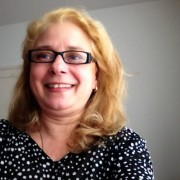 Enthusiastic Phonics, Maths, English Teacher in London