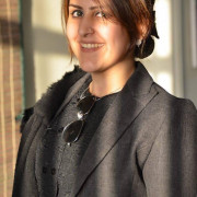 Nadreen K picture