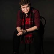 Enthusiastic Piano, Guitar, Keyboard Tutor in Edinburgh