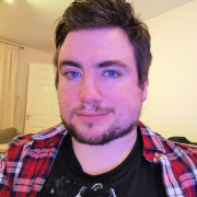 Bryan M picture