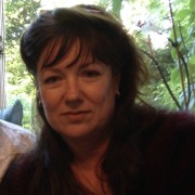 Enthusiastic French, German, Spanish Personal Tutor in Norwich