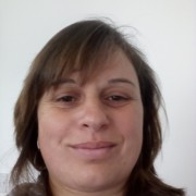 Enthusiastic Italian, Spanish, French Tutor in Selby