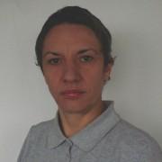 Experienced Physics, Chemistry, Maths Teacher in London