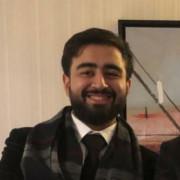 Khalil R picture
