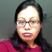 Talented Hindi, Science, Maths Private Tutor in Birmingham