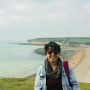 Committed Spanish, Gender and Sexuality Studies, Sociology Tutor in Brighton