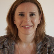 Nicola C picture