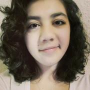 Celia B picture
