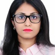 Ishana P picture