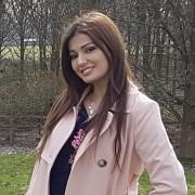 Expert Arabic, French Home Tutor in Feltham