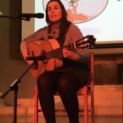 Expert Guitar, Spanish Teacher in London
