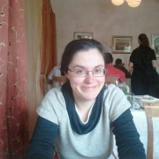 Enthusiastic Italian, Geography, Philosophy Tutor in Glasgow