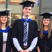 Enthusiastic Biology, Biomedical Science Tutor in Melton Mowbray