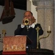 Talented Music, Performing Arts, Maths Teacher in Harrogate