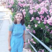 Ella G picture