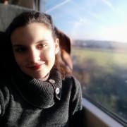Ana Belen C picture
