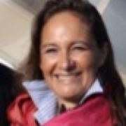 Renata L picture
