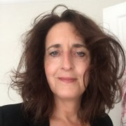 Talented English, Maths, English Literature Home Tutor in Knaresborough