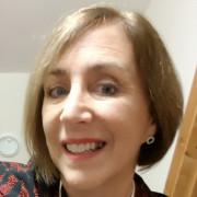 Karen D picture