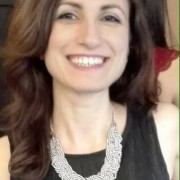 Expert Italian Tutor in Cambridge