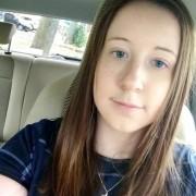 Christine C picture