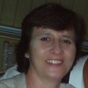Teresa C picture