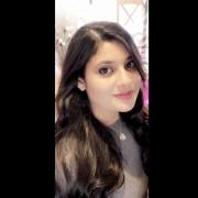 Sunita R picture