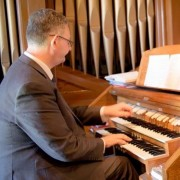 Experienced Piano, Organ, Keyboard Teacher in Morecambe