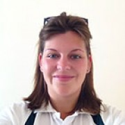 Committed English Literature, English, Maths Personal Tutor in King's Lynn