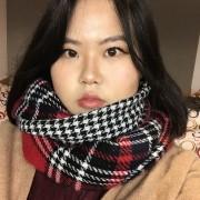 Committed Korean, Japanese Teacher in