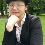 Talented Mandarin Home Tutor in Ayr