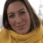 Enthusiastic English, English Literature, Maths Teacher in Cheltenham
