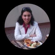 Samiyeh A picture